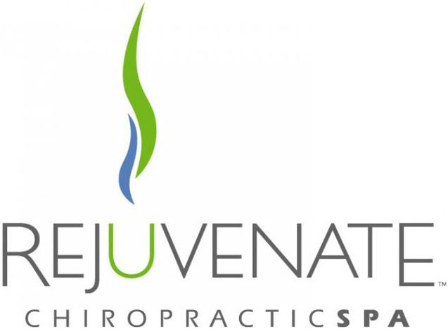 Rejuvenate Chiropractic Spa